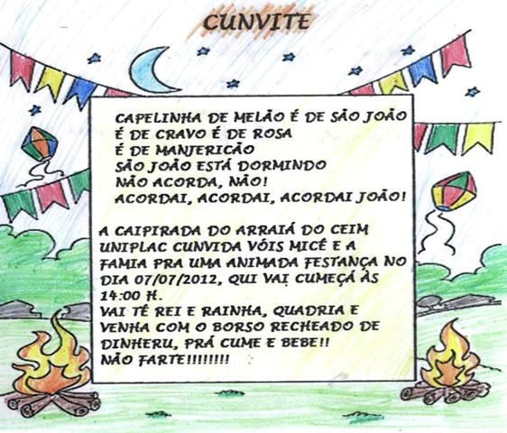 Uniplac Universidade Do Planalto Catarinense Notícias Ceim
